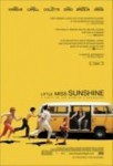 medium_505165_little-miss-sunshine-posters.jpg