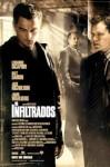 medium_infiltrados.2.jpg