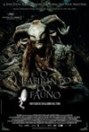 medium_labirinto-do-fauno-poster11t.jpg