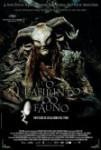 medium_labirinto-do-fauno-poster11t.jpg