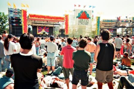 Tibetan Freedom Concert 1.jpg
