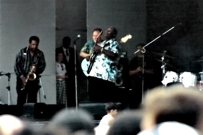 BB King 1 copy.jpg