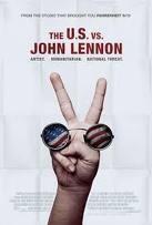 EUA x Lennon.jpeg