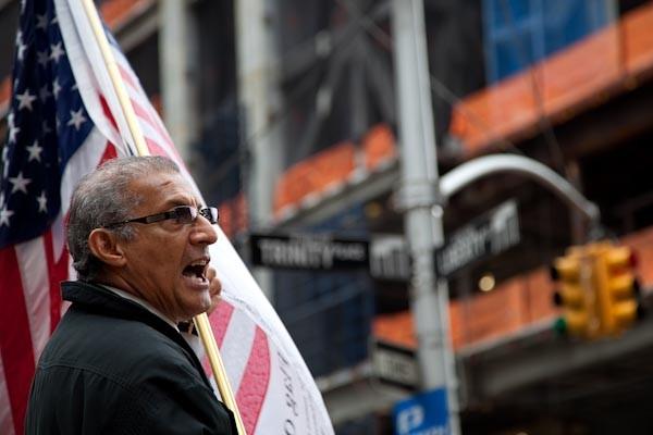 fotografia,nova york,jornalismo