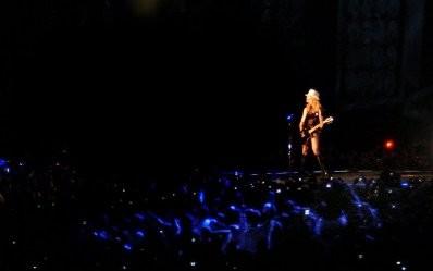 Madonna blog.jpg