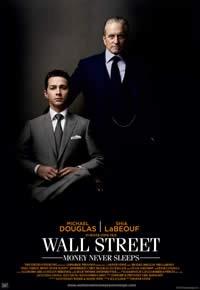 poster wall street.jpg